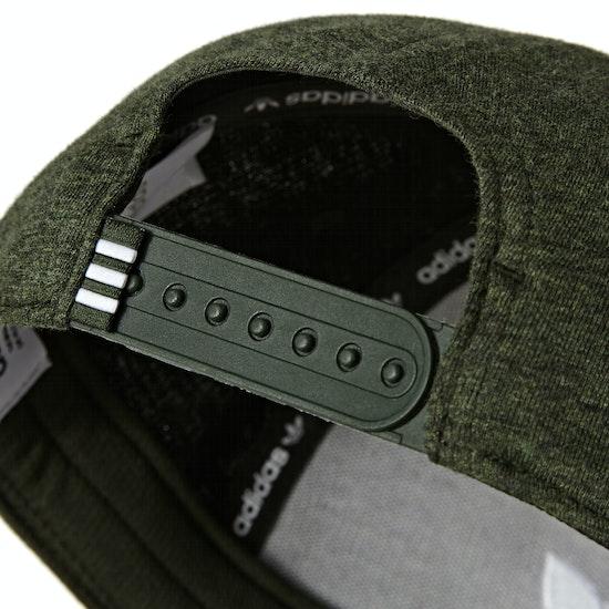 Casquette Adidas Originals Af Melange Night