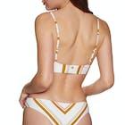 Billabong Sunstruck V Cami Bikini Top