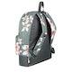 Roxy Sugar Baby Womens Backpack