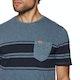 Superdry Dry Originals Short Sleeve T-Shirt