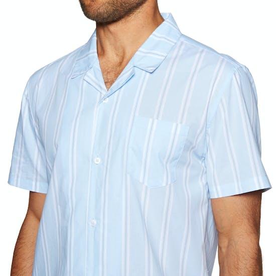 SWELL Bender Mens Short Sleeve Shirt