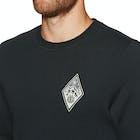 Element Eye Crew Sweater