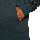 Oakley Tnp Animalier Pullover Hoody