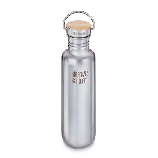 Klean Kanteen Classic Reflect 800ml Flask