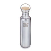 Klean Kanteen Classic Reflect 800ml Flask