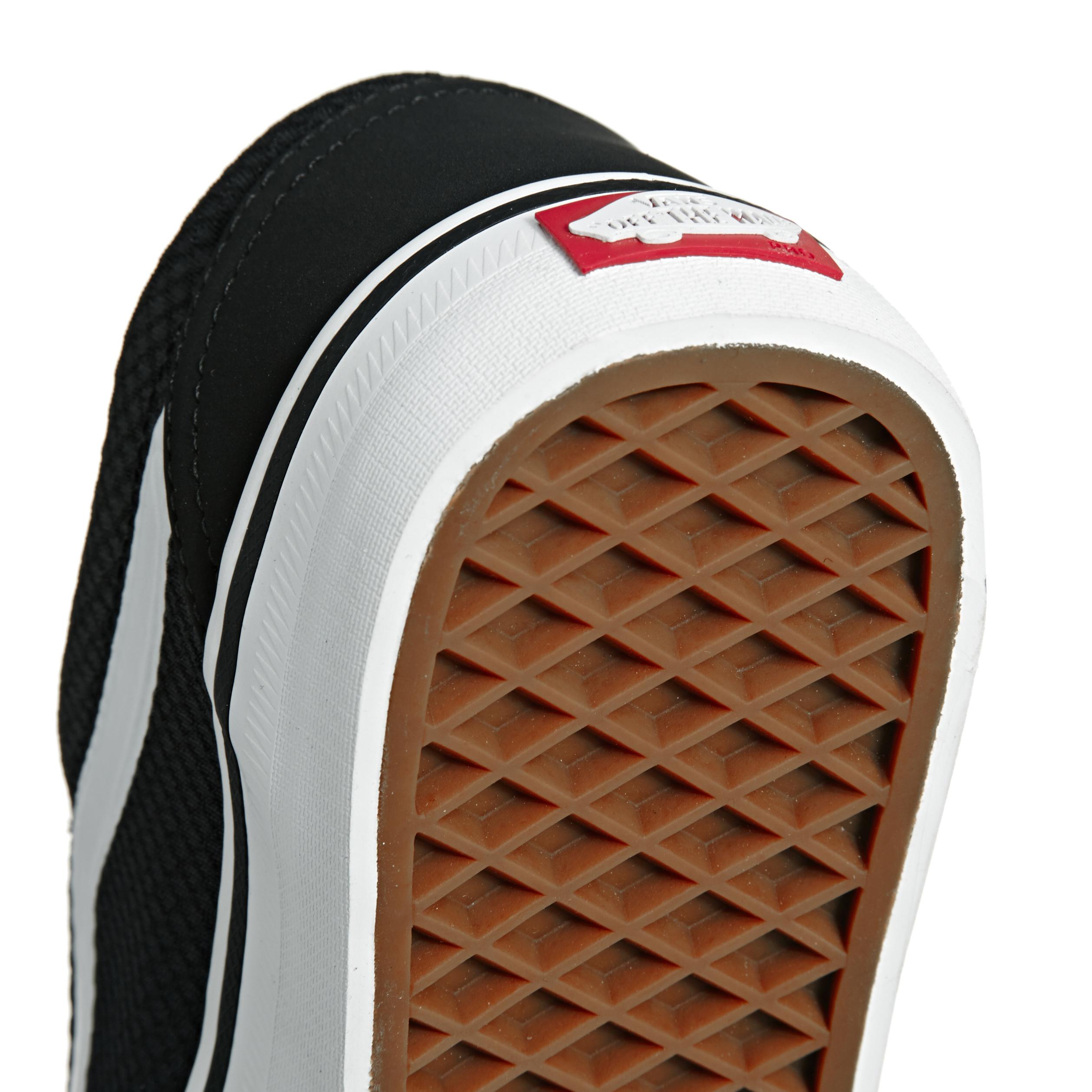 Calzado Vans AVE Rapidweld Pro Lite | Envío gratuito* para