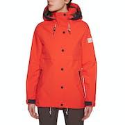 Holden Cypress Womens Snow Jacket