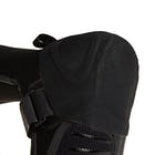 Billabong Carbon Ultra 5mm Round Toe Wetsuit Boots