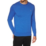 Timberland Williams River Crew Pullover