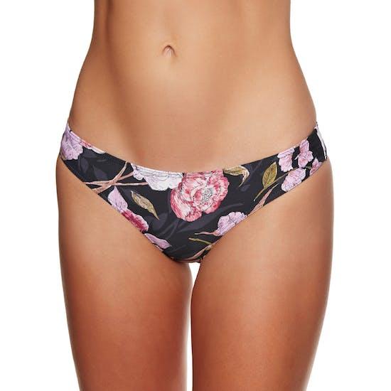 Billabong Sweet Tide Biarritz Bikini Bottoms