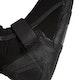 Botas para Fato Térmico Billabong Carbon Ultra 5mm Round Toe