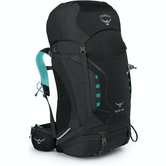 Osprey Kyte 66 Ladies Hiking Backpack