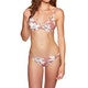 Bas de maillot de bain Roxy Softly Love Full