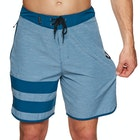 Hurley Phantom Block Party Slub Boardshorts