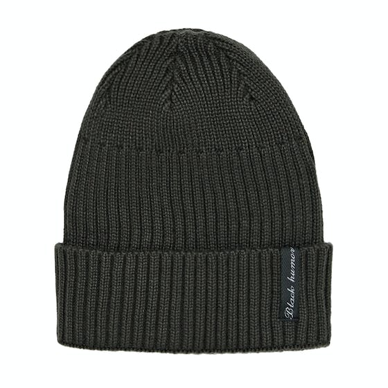 a7c48cbd1 Beanies   Beanie Hats with Free Delivery available at Surfdome