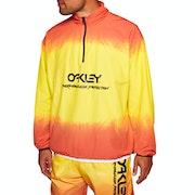 Oakley Tnp Gradient Anorak Jacket