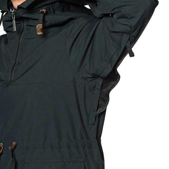 Nikita Hemlock Insulated Down Jacket
