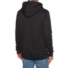 Volcom Single Stone Mens Pullover Hoody
