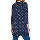 Joules Edith Dress