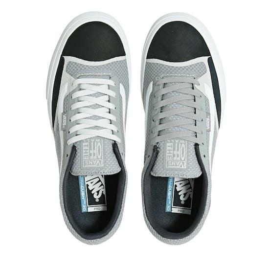 Vans AVE Rapidweld Pro Lite Shoes