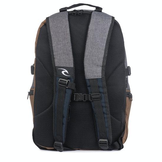Rip Curl Posse Stacka Skate Backpack