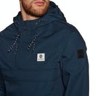 Element Barrow Light Mens Jacket
