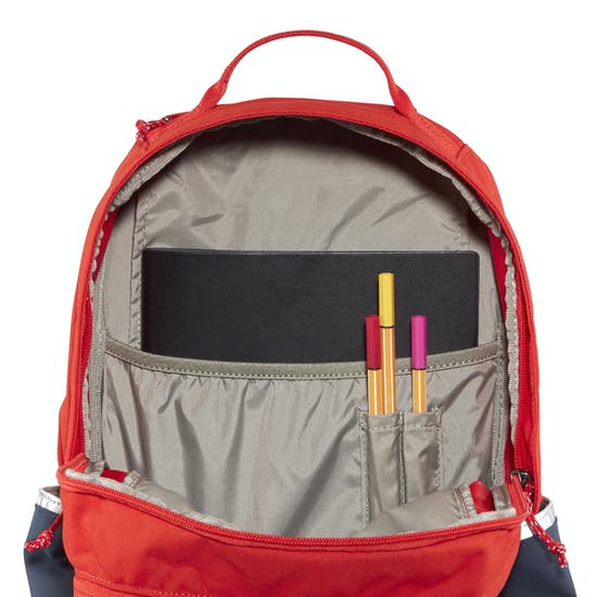 Fjallraven High Coast Kids Backpack