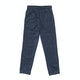 Converse Striped Wordmark Fleece Kids Jogging Pants