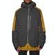 Blusão para Snowboard Quiksilver Mens TR Stretch