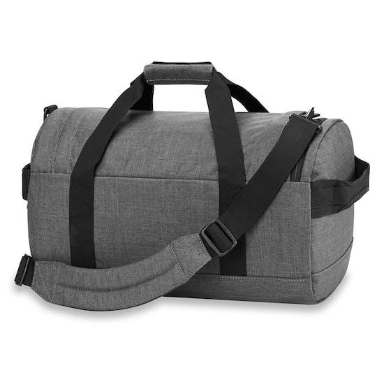 Dakine E Q 25l Duffle Bag