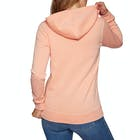 Rip Curl Rc Paradise Pullover Hoody