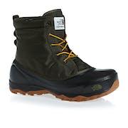 North Face Tsumoru Walking Boots