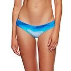 Billabong Sea Trip Hawaii Lo Bikini Bottoms