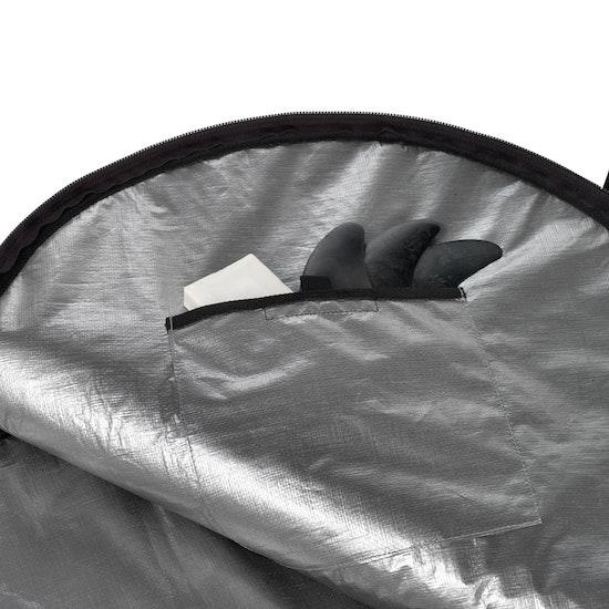 Dakine Daylight Surf Thruster 7ft Surfboard Bag
