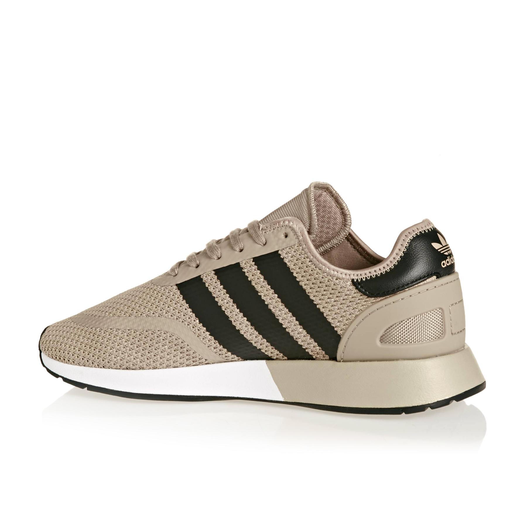 Adidas Originals N 5923 Shoes from Magicseaweed