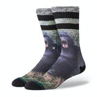 Stance Gorilla Socks