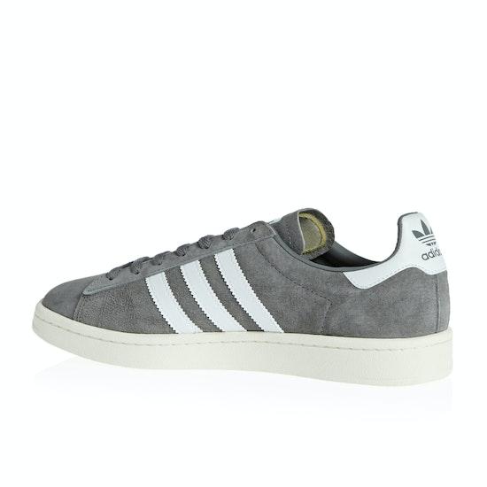 Adidas Originals Campus Schuhe