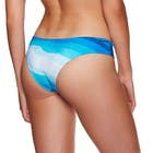 Billabong Sea Trip Hawaii Lo Bikini Bottoms