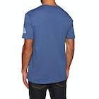 Volcom Shatter Bsc Short Sleeve T-Shirt