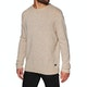 SWELL Silversand Knitted Sweater