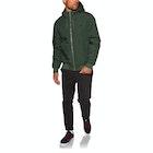 Element Dulcey Mens Jacket
