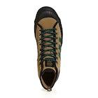 Adidas Matchcourt High RX3 Trainers
