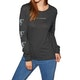 Billabong Choose Life Womens Long Sleeve T-Shirt