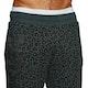 Oakley Tnp Animalier Fleece Jogging Pants