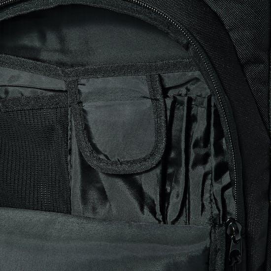 SWELL Evolution Mens Backpack