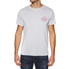 Rip Curl Spot Legend Short Sleeve T-Shirt