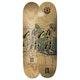 Element Timber Voyager 8.25 Inch Skateboard Deck