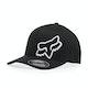 Fox Racing Flex 45 Flexfit Cap