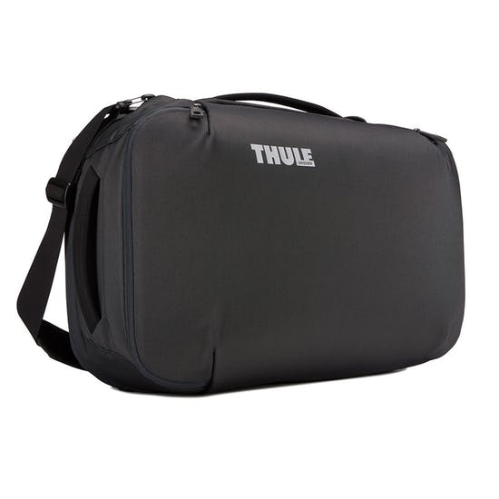 Bagage Thule Subterra Carry-on 40l