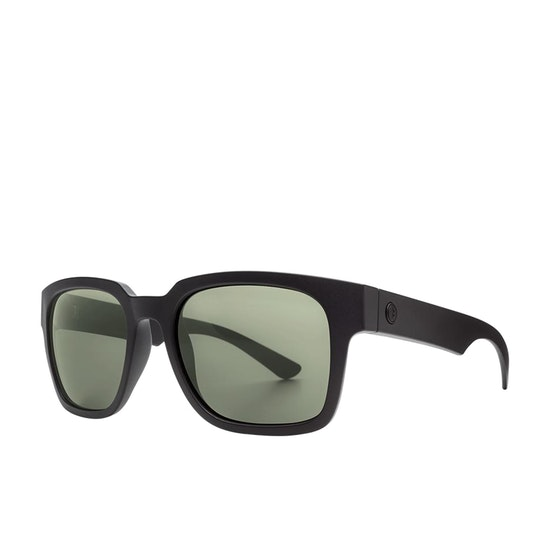 Electric Zombie Sunglasses
